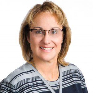 Pamela Jones, DVM, DACVIM (Oncology), DACVR (Radiation Oncology)